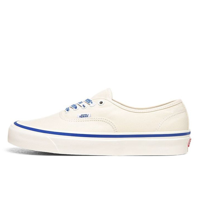 Sepatu sneakers Vans Anaheim Factory Authentic 44 DX