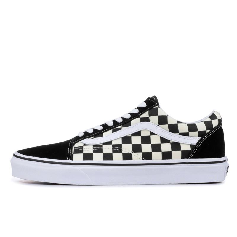 Shop \u003e harga sepatu vans original