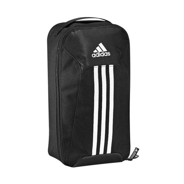 2d85b473d042 Jual Peralatan Casual Adidas Shoes Bag 3S ESS SB Black Original ...