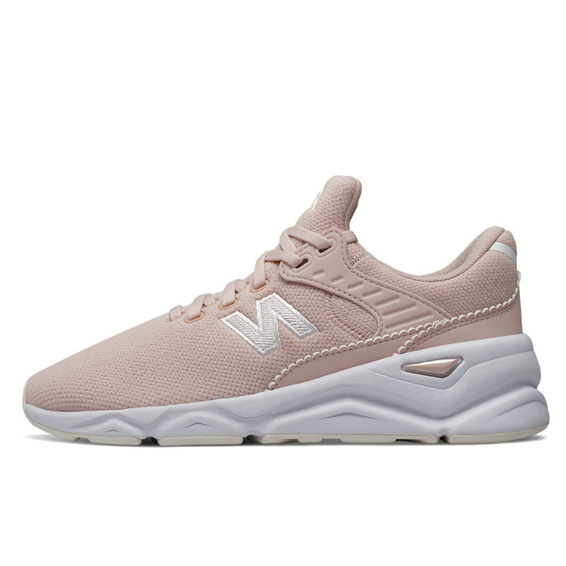 new balance warna pink
