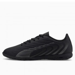 Sepatu Futsal Puma One 20.4 It Black