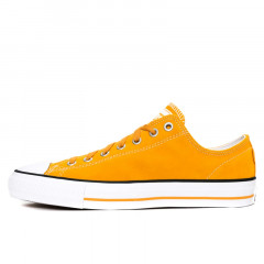 Sepatu Sneakers CONVERSE Chuck Taylor All Star Pro Ox Yellow