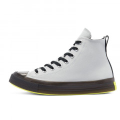 Chuck Taylor All Star CX HI Ash Lemon