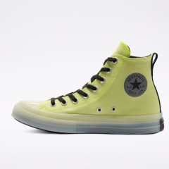 Hi-Vis Chuck Taylor All Star CX Lemon Venom