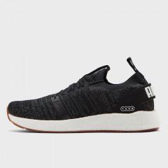 Sepatu Basket, Sneakers Nike Adidas Puma Jordan Stay Hoops