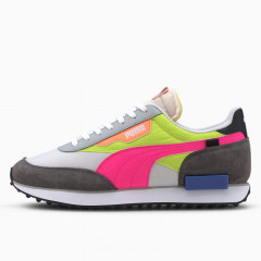 Future Rider Play On Trainers Multicolor