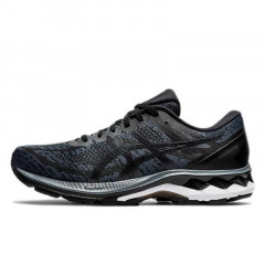Gel-kayano 27 Mk Black