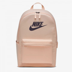 Heritage 2.0 Backpack Crimson Tint