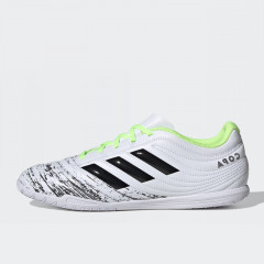 Copa 20.4 Indoor Boots White