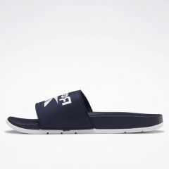Comfort 2.0 Slides Collegiate Navy