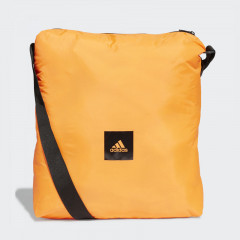 Light Shopper Bag Signal Orange