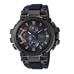 G-SHOCK Tai Chi Editions Black