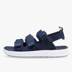 Sandal Casual NEW BALANCE 750 V1 Sandals Navy